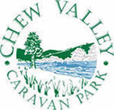 Chew Valley Caravan Park